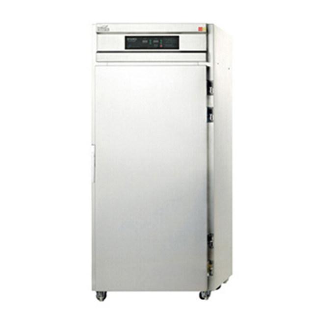 전기 식기소독고 HA-E900 /수도권 이외의 지역은 화물발송