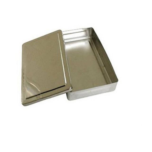 보존식용기-사각케이스(외피) /144시간보관/보존식냉동고